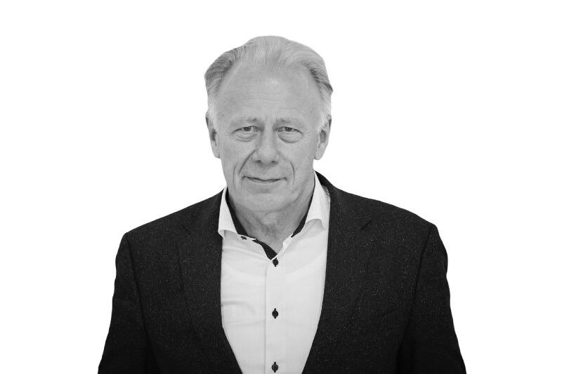 Afghanistan – was tun? Diskussion mit Jürgen Trittin