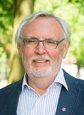 Bruno Schachner