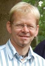 Dieter Ertwiens-Buchwald