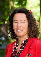 Engeline Kramer