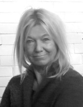 Mechthild Tammena