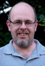 Rainer Kottke